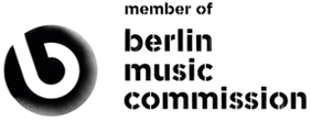 member of berlin music commission